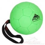 Stimulating Dog Ball Throwing Toy For Dog's Having Fun