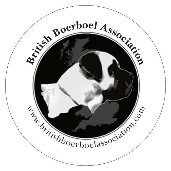 British Boerboel Association
