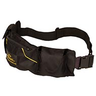 Belt Dog Training Pouch with Pockets for Dog Treats and Toys