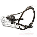 Best dog wire muzzle