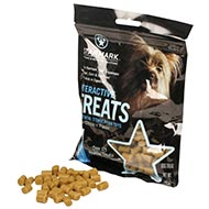 Small Dog Treats for Dog Training