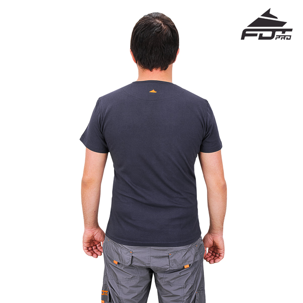 Training Clothes buy uk