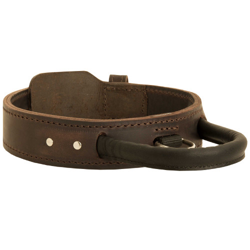 German Shepherd Collar UK Bestseller