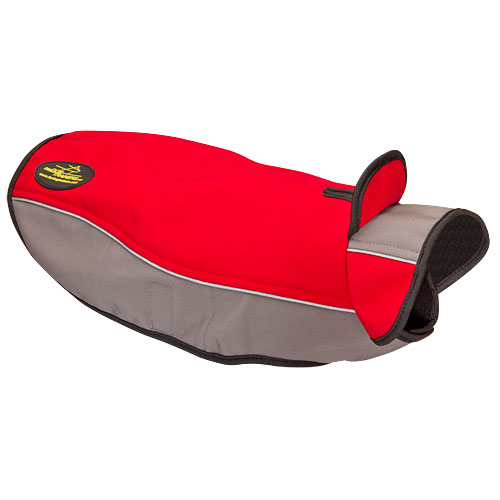 waterproof dog coat for doberman