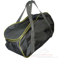 Dog Training Bag UK | Bag for Professional Dog Training Tools