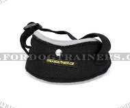 Firm Dog Taining Ball Holder for Attention Games