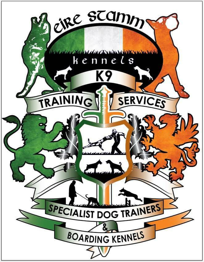 K9 Training Services