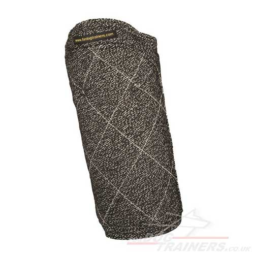 Leg Bite Sleeve for Schutzhund UK | Bite Protection Sleeve UK