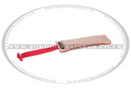 Stitched Dog Training Tug Toy for Puppies and Young Dogs