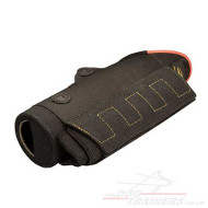 IGP Dog Training Sleeve, Short Dog Bite Sleeve