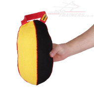 NEW! Large Stimulating Dog Toy for Big Dogs