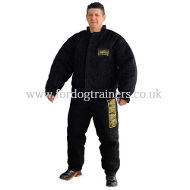 Full Body Protection Suit - Protection, Mondioring, French Ring