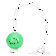 Fun-Ball Mini for Small and Medium Dogs