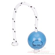 Top-Matic Fun-Ball SOFT with a Magnet Inside