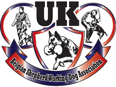United Kingdom Belgian Shepherd Working Dog Association